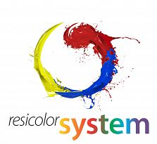 Resicolor System